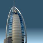 Gay Dubai Central