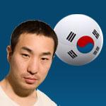 Gay Korea Central