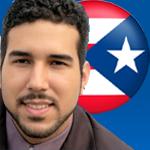 Gay Puerto Rico Central