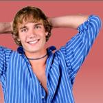 Gay Twink Boy Central