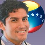 Gay Venezuela Central